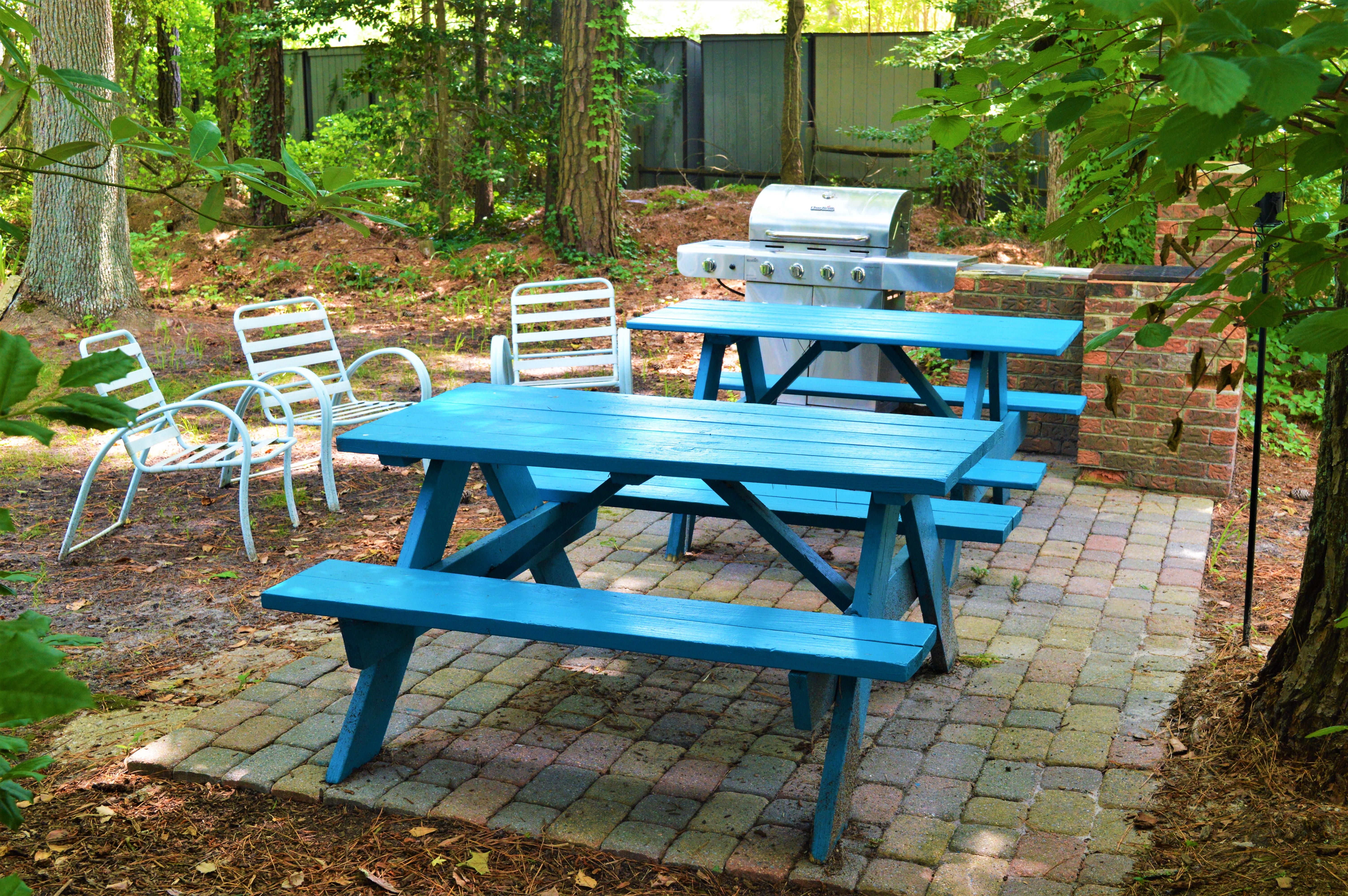 Sensational Gallery Of Meris Gardens Meris Gardens Bed Breakfast Unemploymentrelief Wooden Chair Designs For Living Room Unemploymentrelieforg